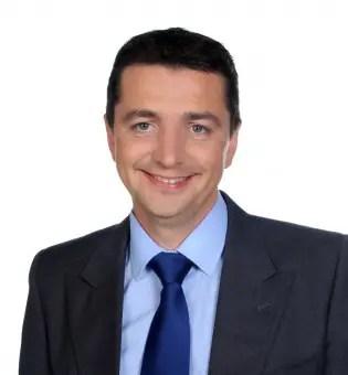 Sondage : Que pensez-vous de la déclaration de Gaël Perdriau ?