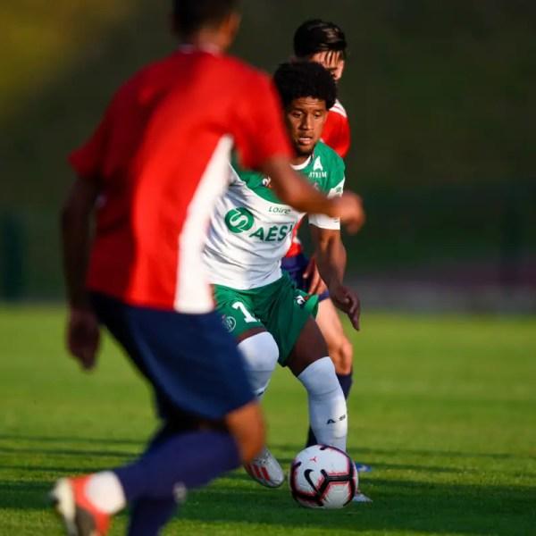 Mercato : Le FC Metz se penche sur Vagner ?