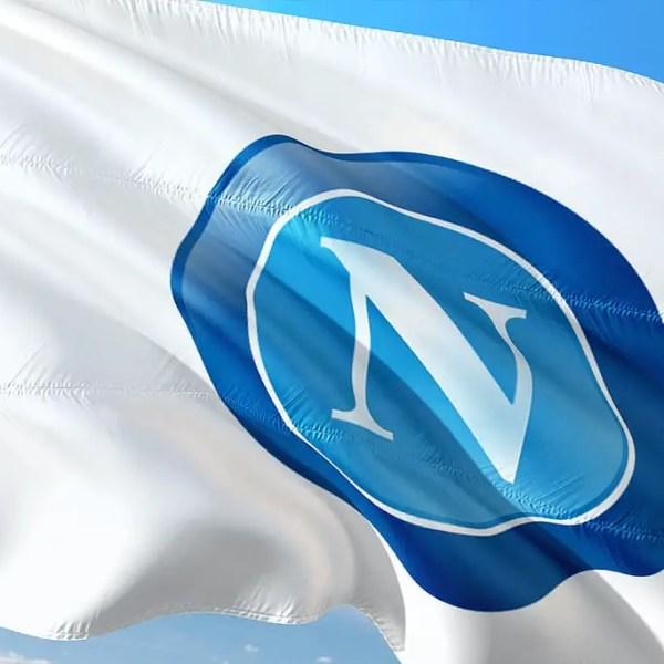 Mercato : Naples prêt à jouer un mauvais tour à l'ASSE ?