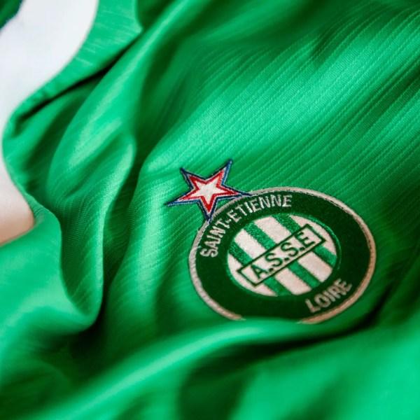 Sondage : Les Verts peuvent-ils récolter la victoire face à l'OGC Nice ?