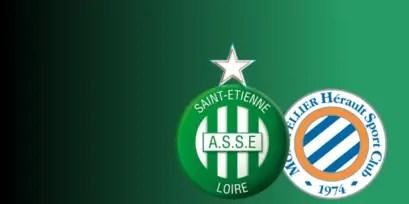 Plusieurs cadres montpelliérains suspendus pour le match face à l'ASSE