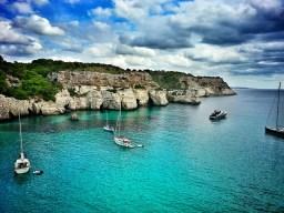 Menorca-Z_letalom_na_poti