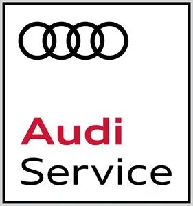Taller Oficial Audi en Barcelona