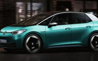 El sector del coche eléctrico será clave en los próximos años