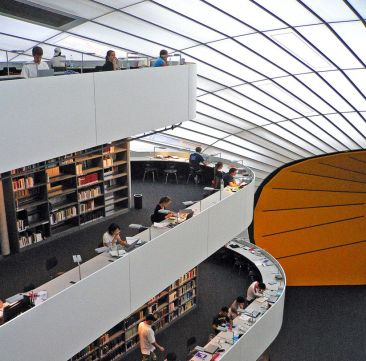 library0