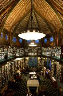oxford-union-library