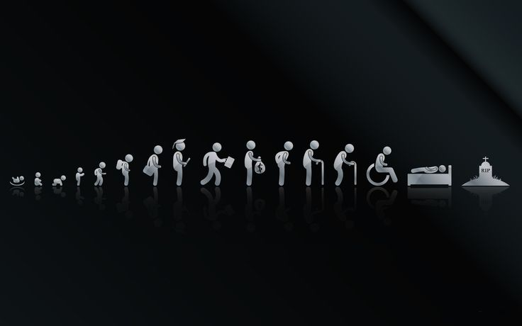 evolution-generation-Y