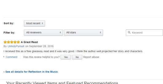 amazon-review2-09-29-2016