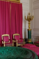 Le Grand Trianon, Château de Versailles, 14 juin 2012, 14:18