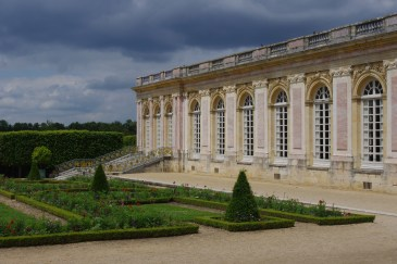 Château de Versailles, 14 juin 2012, 14:08