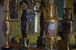Le Grand Trianon, Château de Versailles, 14 juin 2012, 14:10