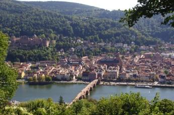 Heidelberg, 16 septembre 2012, 14:39