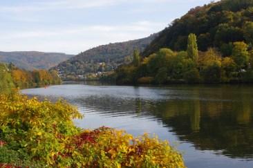 Heidelberg, 20 octobre 2012, 15:03