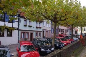 Weinheim, 29 octobre 2012, 13:20