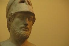 British Museum, Londres, 29 janvier 2015, 13:37