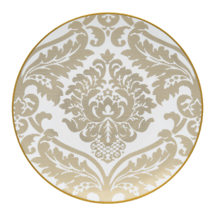 Ritz Damasse Or