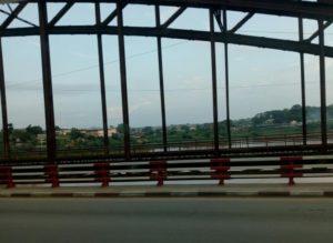 Pont Edea