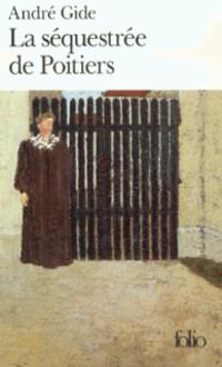 c_la-sequestree-de-poitiers-laffaire-redureau_242