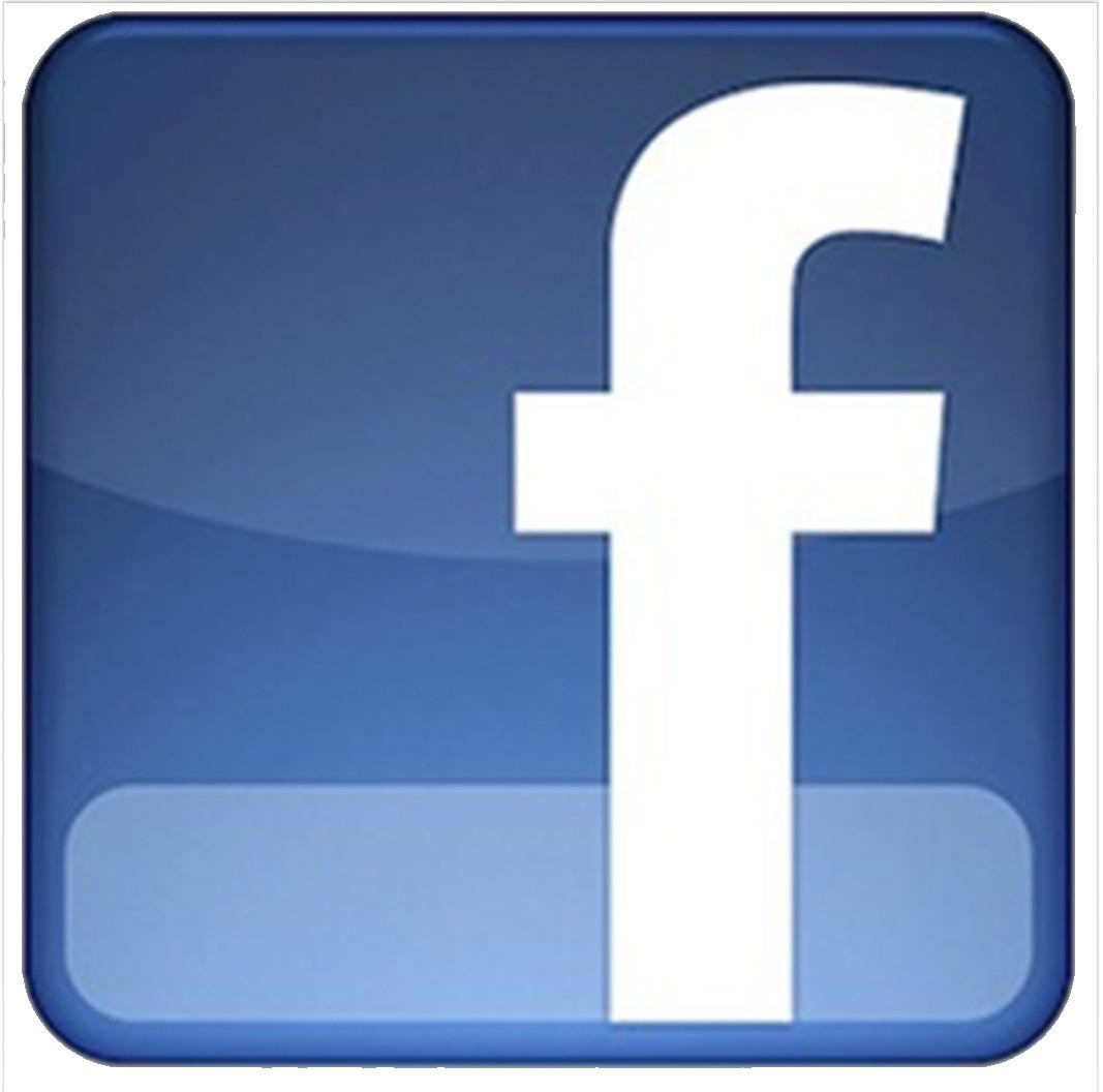 https://www.facebook.com/letempsdetresoi/