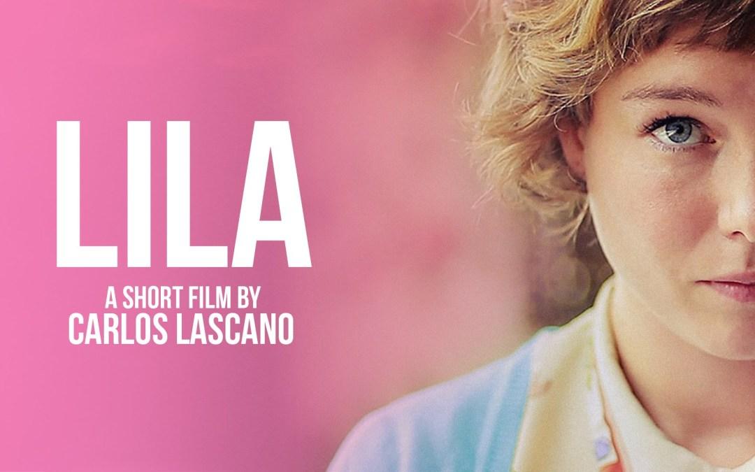 Lila – Mettre de la magie dans sa vie