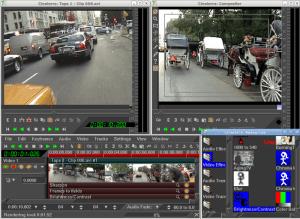 800px-Screenshotcin3