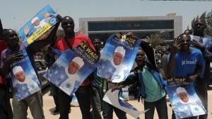 Abdoulaye Wade 3