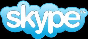 logo-skype-3
