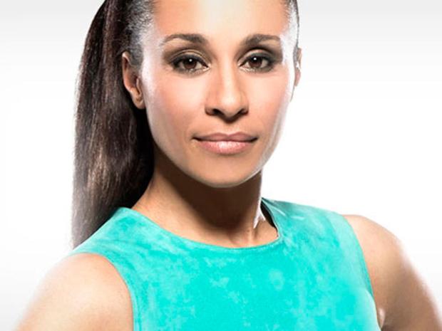 Cynthia Akanga