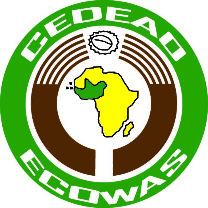 Ecowas-