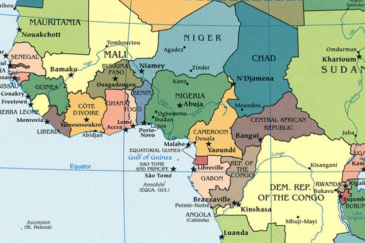 WestAfricaMap (1)