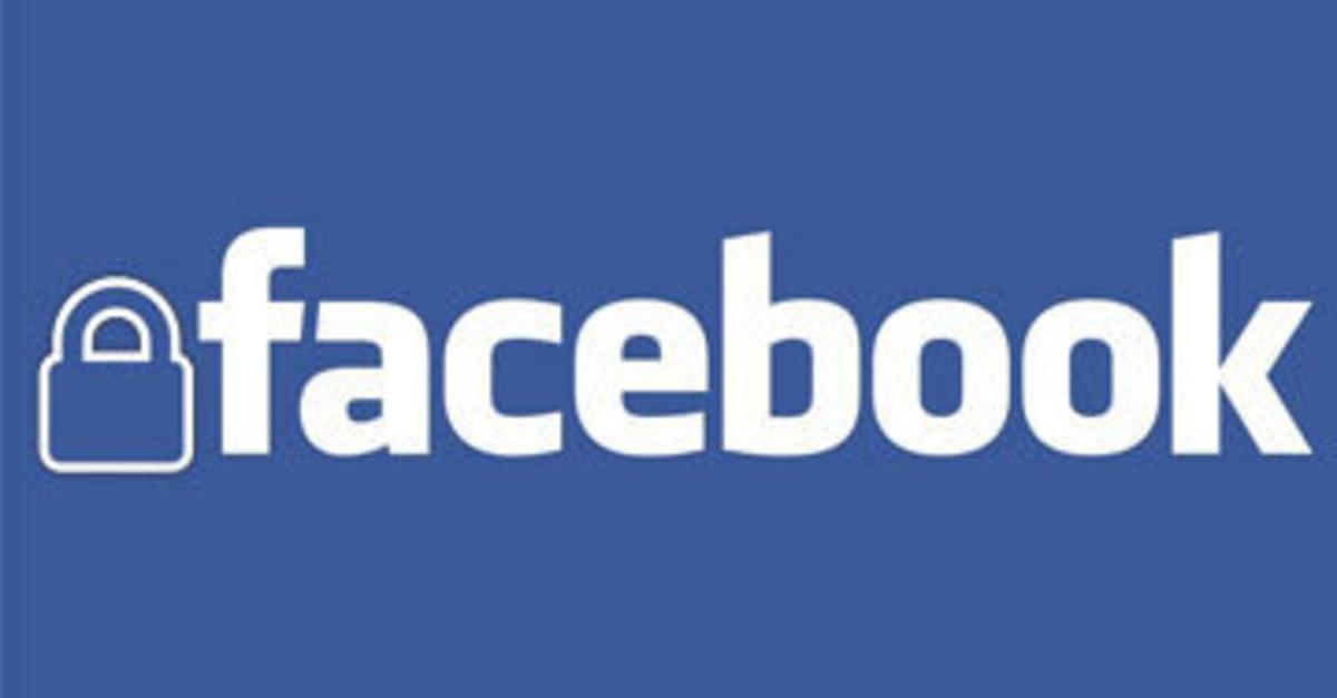 facebookvieprivee