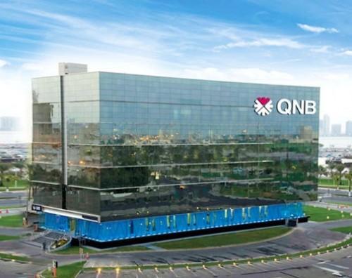 0409-22554-qatar-national-bank-prend-une-participation-de-12-5-dans-le-capital-ecobank_L