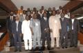 Atelier régional à Lomé sur les règles d'origine de la CEDEAO.