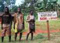 Les victimes de l'odontol augmente chaque jour au Cameroun