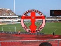 Football: La FTF suspend Maranatha FC et Gbikinti FC en attendant le résultat des investigations