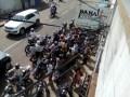 Réforme constitutionnelle: Des chauffeurs de taxi-motos lancent un appel aux députés sur Kanal FM