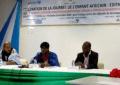 « Génération 2030 »: prime aux projets des jeunes sur les ODD