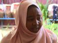 Justice tchadienne: séquestrée à 14 ans, Hawariya n'y croit plus