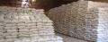 Le Togo communique sur l'organisme de sécurité sanitaire des aliments