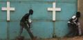 Centrafrique: Un prêtre retrouvé calciné après les combats à Alindao