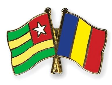 Togo Tchad