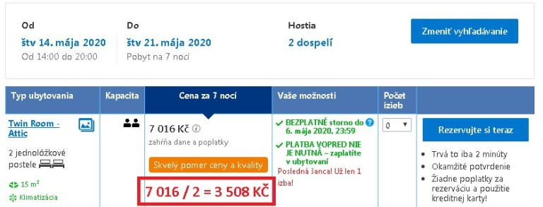 prague-to-malaga-booking