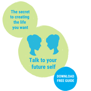 Guide to your future self