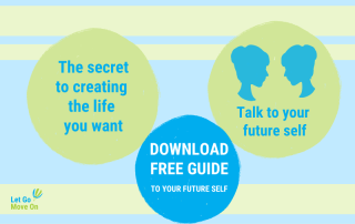 DOWNLOAD FREE GUIDE to your future self