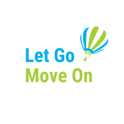 Let Go – Move On
