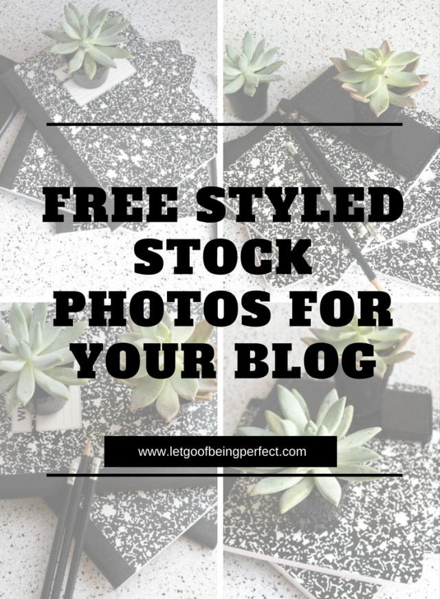 October 2017 Free Styled Stock Photos - Download my FREE styled stock photographs for your blog. Sign up for my email newsletter to get new photos every month. Along the way, learn tips for Lightroom, Photoshop, and other tutorials to make your own photographs outstanding. #photog #photography #photogs #phototips #photographytips #styledstock #camera #nikon #canon #images #pictures http://letgoofbeingperfect.com/category/photography-bloggers/