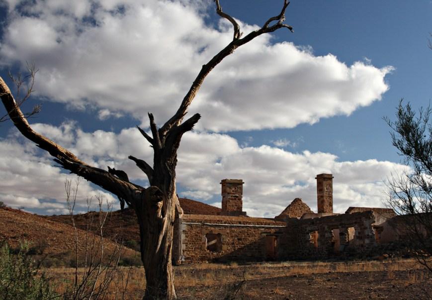 Peak-Hill-Ruins-1