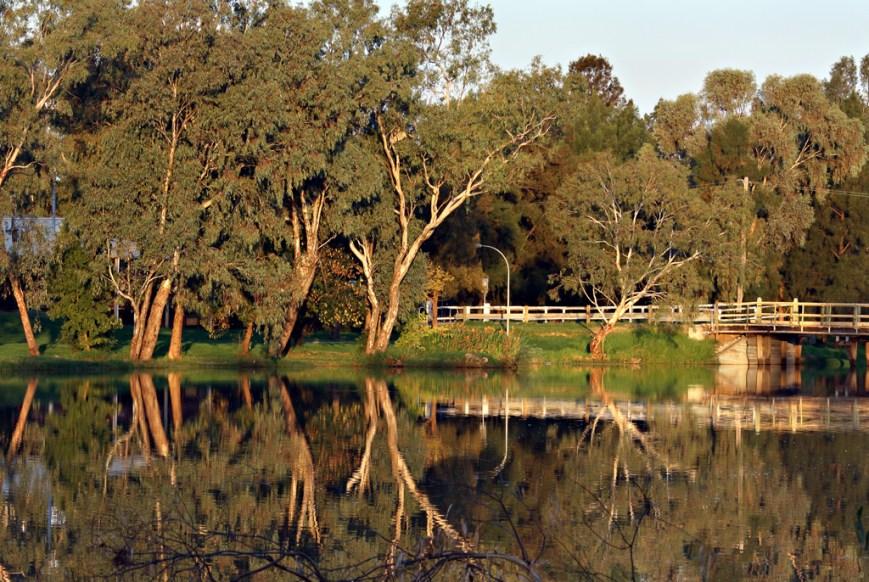 Forbes-Creek