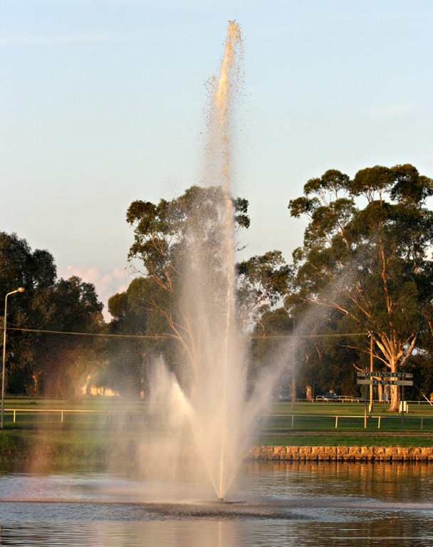 Forbes-Water-Fountain
