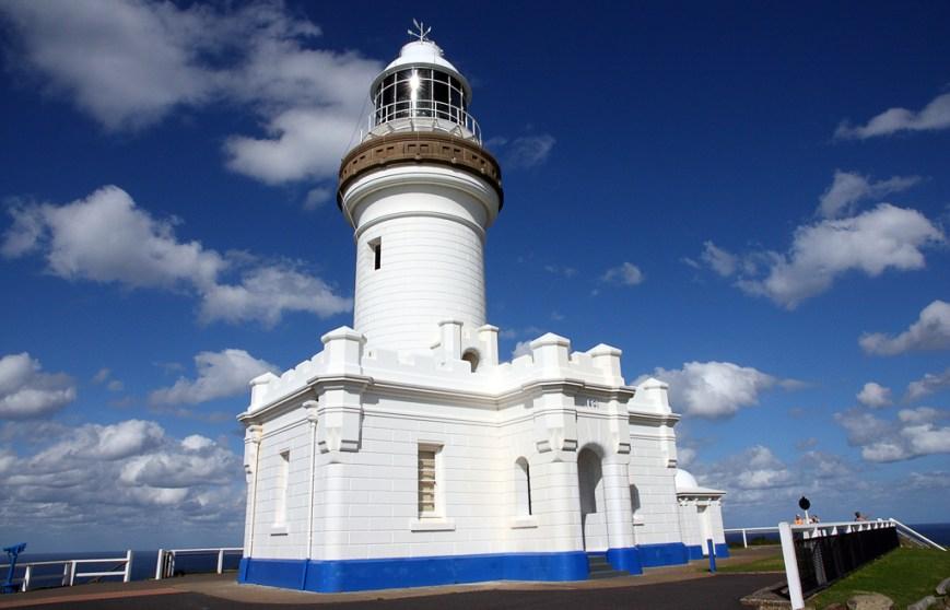 Byron-Bay-Lighthouse